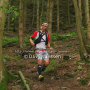 Résultats trail PHOTO VANDEVANDEL CHRISTOPHE - Lampiris Cretes de Spa - 2016 - 56km