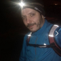 Résultats trail PHOTO AKEL KARIM - Trail de l'Ascension - Wanze - 2017 - 19km