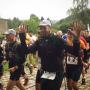 Résultats trail PHOTO FONTAINE GILLES - Trail de la Roche à Minguet - 2018 - 13km