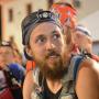 Résultats trail PHOTO KOCH JOSEF - Trail des Fantômes - 2017 - 33km