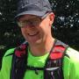 Résultats trail PHOTO LAMBRECHT JO - Kust trail run - 2018 - 21km