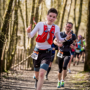 Résultats trail PHOTO HANNAERT VICTOR - Trail de Marchin - 2016 - 13km