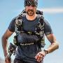 Résultats trail PHOTO COLLIJN JORT - Marathon Kasterlee - 2018 - 42km  |  bosmarathon kasterlee