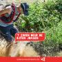 Résultats trail PHOTO DEROO JEROEN - Trail'heure - 2014 - 36km