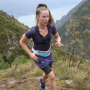Résultats trail PHOTO BALDE NELLEKE - Sint Pieters Bear Trail - 2016 - 10km
