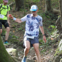 Résultats trail PHOTO POSKIN JULIEN - Trail du Viroin - 2015 - 35km