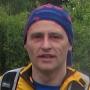 Résultats trail PHOTO LAURENT PHILIPPE (BailRun) - Trail de la Roche à Minguet - 2016 - 27km