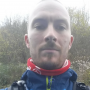 Résultats trail PHOTO GALLOT MICHEL - Trail de Binche - 2016 - 25km