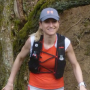 Résultats trail PHOTO WILEM PRISCILLA - Addict Trail - 2018 - 23km
