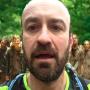 Résultats trail PHOTO DELVAUX AXEL - Trail du Saint-Jacques - 2016 - 20km