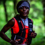 Résultats trail PHOTO NGO LIKENG CHRISTINE - L'Elchertoise de JPP - 2017 - 25km