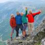Résultats trail PHOTO DAYEZ FRANCOIS - Trail de l'Abbaye d'Aulne - 2016 - 15km