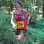 Résultats trail PHOTO ROBERT CHANTAL - Trail des croix - 2018 - 18km