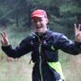 Résultats trail PHOTO FANIELLE LAURENT - GTLC - Grand Trail des Lacs et Chateaux - 2019 - 30km  |  Extra Race