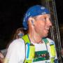 Résultats trail PHOTO MARCHAND STEPHANE - Trail des Bosses - 2015 - 45km