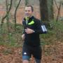 Résultats trail PHOTO DUMONT JéRôME  - Lampiris Ecotrail Brussels - 2018 - 10km  |  Trail 10km