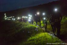 L'ouverture de la saison des trails nocturnes est lancée !-article-trail-belgique