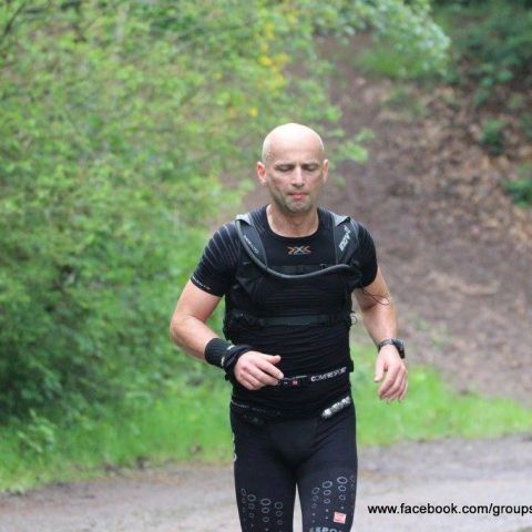 Photos et résultats de course BARTOSZUK ROMAN TRAILRUNNER