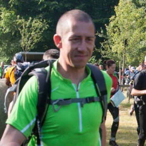 Photos et résultats de course BARBIER CHRISTOPHE TRAILRUNNER