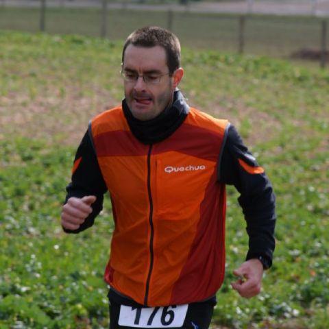 Photos et résultats de course DEFECHEREUX FABIAN TRAILRUNNER