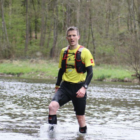 Photos et résultats de course DUJARDIN GAUTHIER TRAILRUNNER