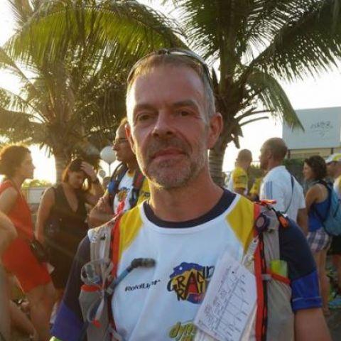 Photos et résultats de course PIERARD MICHEL TRAILRUNNER