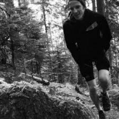 Photos et résultats de course PELTIER MATTHIEU TRAILRUNNER