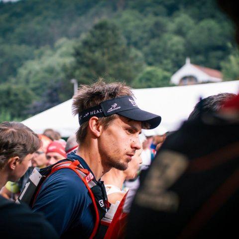 Photos et résultats de course ROUCHET FRANCOIS TRAILRUNNER