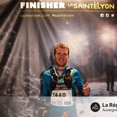 Calendrier Trail Auvergne.Libert Damien Ses Resultats Trail Et Son Calendrier Betrail