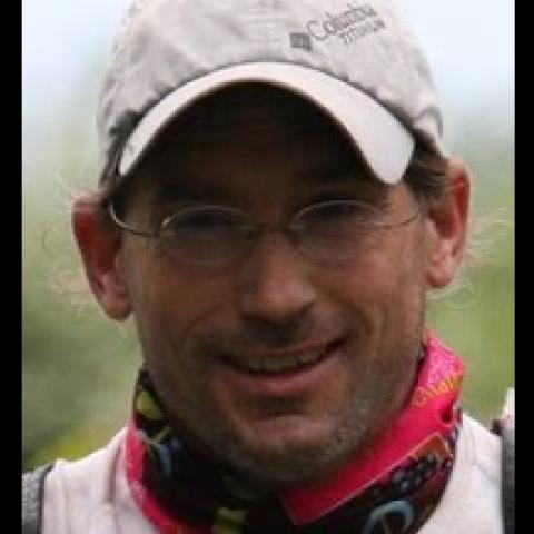 Photos et résultats de course DEBRABANDERE LANDER TRAILRUNNER