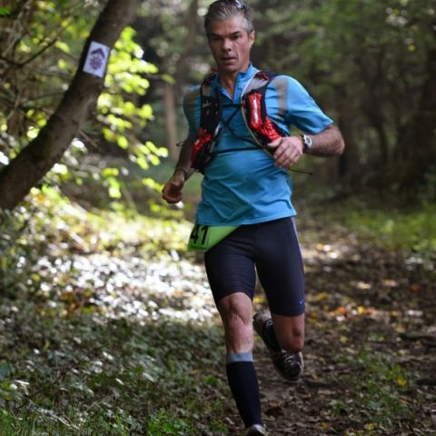 Photos et résultats de course KELLETER BRUNO TRAILRUNNER