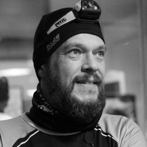 Photos et résultats de course HESSENS BRUNO TRAILRUNNER