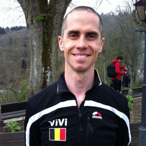 Photos et résultats de course WIRTGEN VINCENT TRAILRUNNER